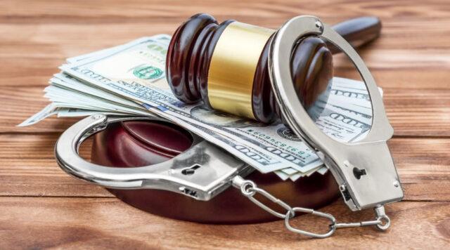 How Bail Works in Minnesota